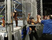 Smackdown-14April2006-20