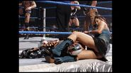 Smackdown-17March2006-32