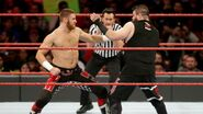 12.5.16 Raw.17