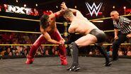 7.13.16 NXT.5