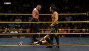 August 28, 2013 NXT.00023