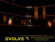 Evolve 7 1
