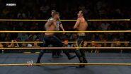 September 4, 2013 NXT.00010