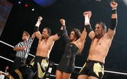 Superstars 8-12-10 4