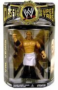 WWE Wrestling Classic Superstars 18 Val Venis