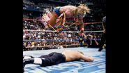 WrestleMania 12.12