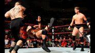 3-17-2008 RAW 73