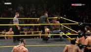 4.17.13 NXT.10