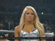 ECW 5-20-08 3