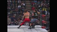 February 23, 1998 Monday Nitro.00014