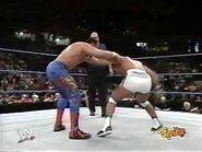 March 5, 2005 WWE Velocity.00006