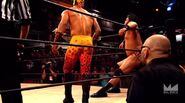 May 20, 2015 Lucha Underground.00003