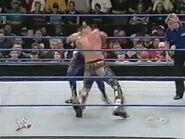 May 21, 2005 WWE Velocity.00015