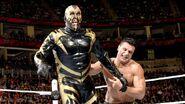 November 30, 2015 Monday Night RAW.26