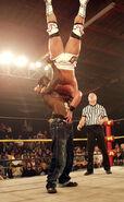 TNA 11-20-02 6