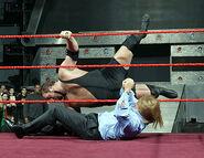 December 26, 2005 RAW.19