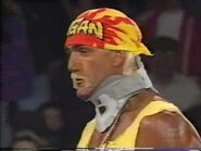 October 2, 1995 Monday Nitro.00007