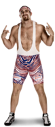 Mojo Rawley Full.1