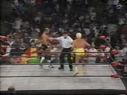 October 2, 1995 Monday Nitro.00010