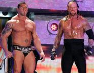 Raw-5-2-2007-16