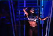 TNA PPV 1 17