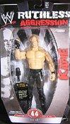 WWE Ruthless Aggression 44 Kane