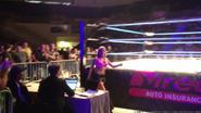 6-7-13 TNA House Show 6