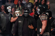 Aces & Eights 4