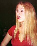 Alicia Webb 1