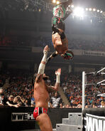 Extreme Rules 2010 37