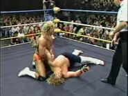 Great American Bash 1989.00009