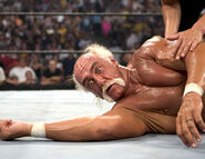 July 4, 2005 Raw.13