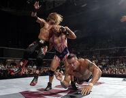 June 20, 2006 ECW.23