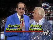 October 12, 1986 Wrestling Challenge.00002