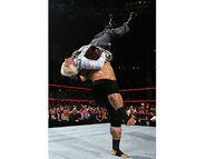 Raw 4-3-2006 39