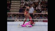 Royal Rumble 1993.00023