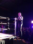 WWE House Show (Feb 23, 13' no.1).1