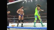 April 11, 1994 Monday Night RAW.00020
