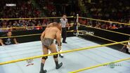 April 20, 2010 NXT.00007