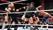 April 4 2011 Raw.39