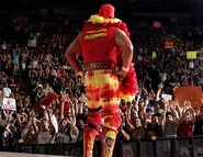 August 15, 2005 Raw.1