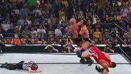 Austin vs. McMahon - Part Two.00024