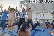 DDT20141030-24
