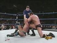 January 15, 2005 WWE Velocity.00019