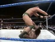 May 28, 2005 WWE Velocity.00016