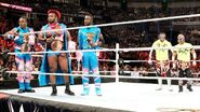 November 23, 2015 Monday Night RAW.22