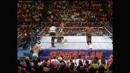 SummerSlam 1990.00003