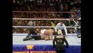 WrestleMania VI.00039