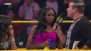 October 19, 2010 NXT.00009