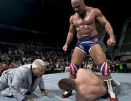 September 12, 2005 Raw.4